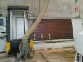 IMG00290-20110517-1141