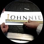 seals_johnnie