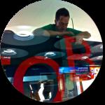seals_mantenimiento1