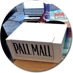 seals_pallmall