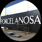seals_porcelanosa